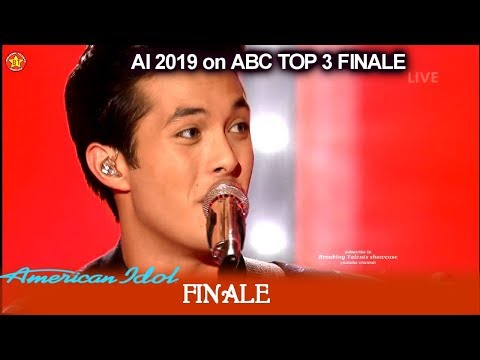 """laine-hardy-""""bring-it-home-to-me""""-reprise-performance-