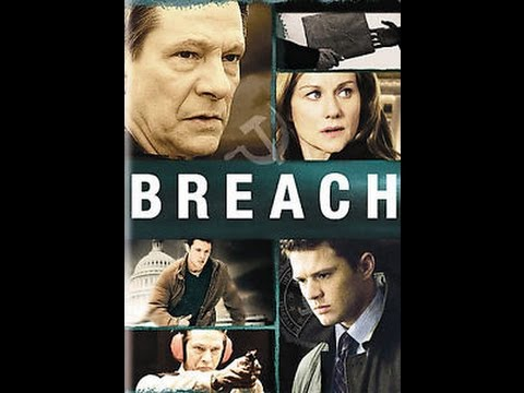 Opening To Breach 2007 DVD