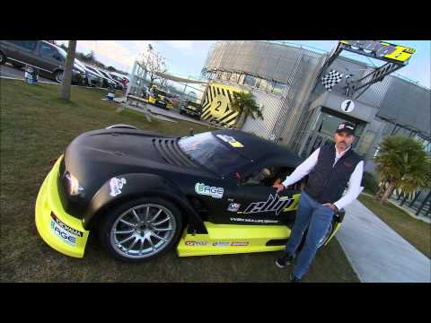 Interview Yvan MULLER