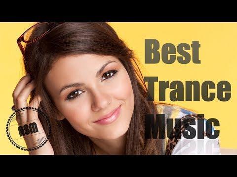 🎵 Best Trance Melodies 2018 | Progressive & Vocal Trance 🎧🔥