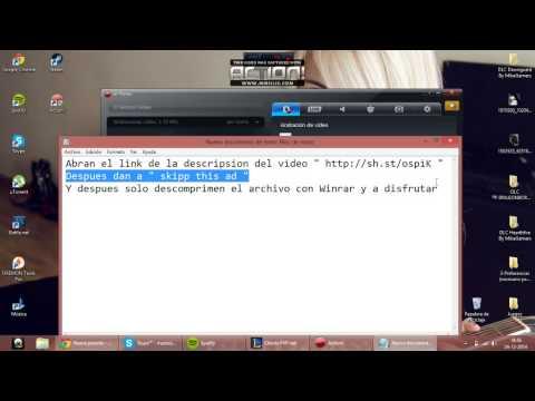 descarga de videos porno videos porno de españolas