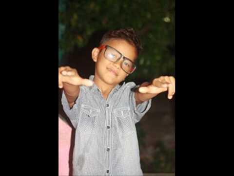 ™SZF Family™ Request Dari Anak {GHF}