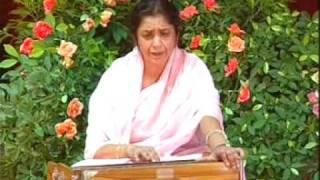 Shri Ram Sharnam Gohana -Bhajan - Hare Rama Hare Rama (Bhabhi Maa) - Navin Aggarwal (Nick) Sydney