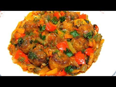 Итальянский рецепт салата с осьминогом и картофелем.
