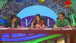 Janam dekh lo song // veer zaara movie // #Kumar sanu #Alka yagnik #udit narayan // live memory 2012