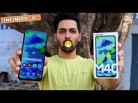 samsung-galaxy-m40---unboxing-&-hands-on-|-should-you-buy-it??🤔