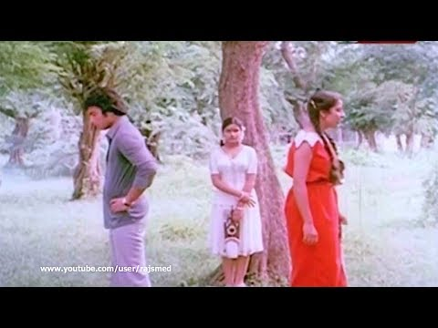 dhoorathu pachai mp3