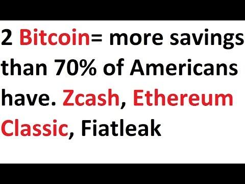Image result for bitcoin vs ethereum billionaire