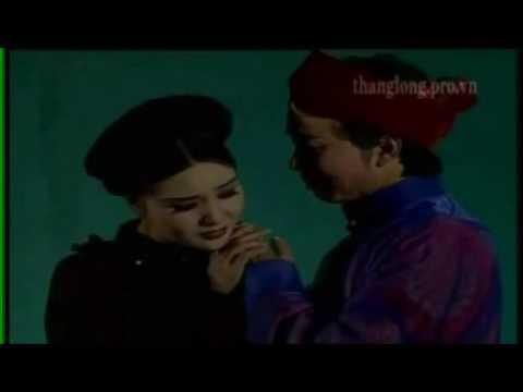 Lưu Bình Dương Lễ P4 (Nhà hát chèo Thái Bình biểu diễn )