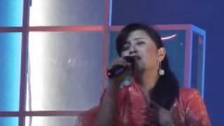Titi DJ - Bahasa Kalbu (Cover) - Nelvira