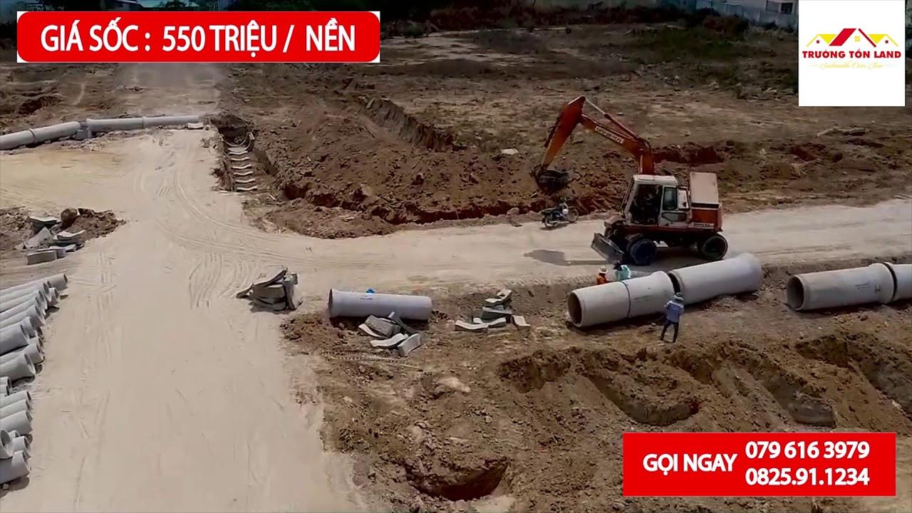 Cách mua đất nền bình dương giá rẻ sổ hồng riêng thổ cư cơ sở hạ tầng hoàn thiện