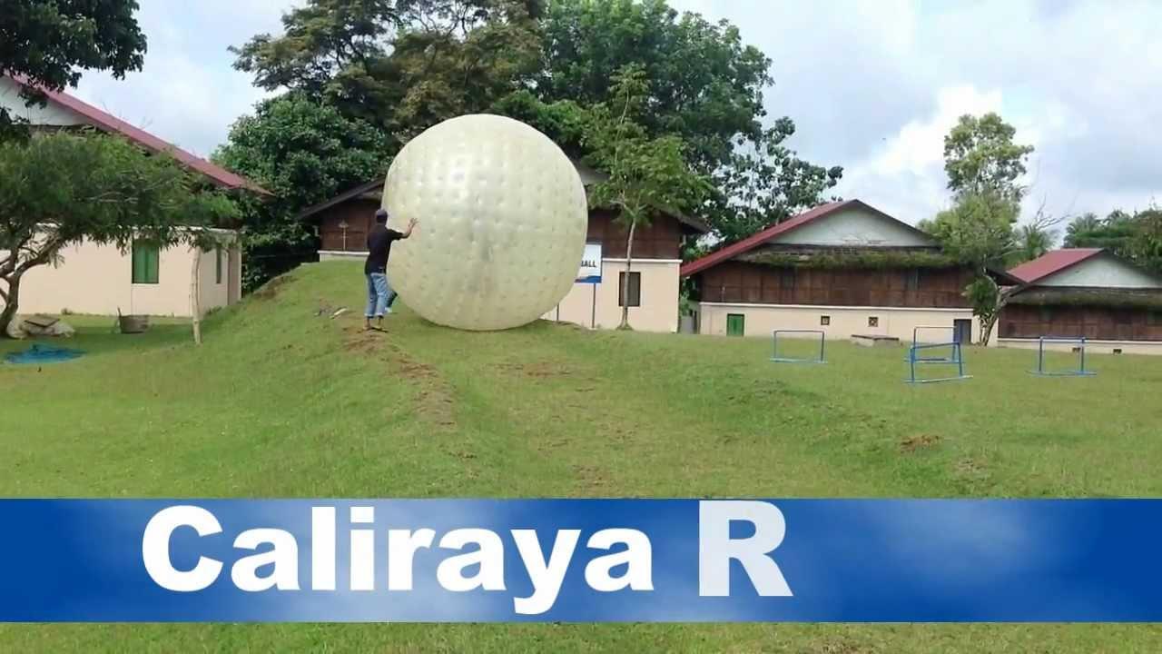 Caliraya Resort Club Youtube