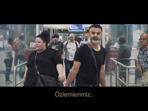 Laparoscopic Sleeve Gastrectomy In Turkey