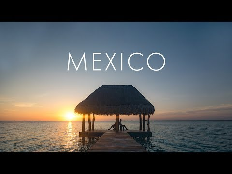 What is your Mexico Travel Story? | Tulum & Playa Del Carmen Yucatan Mexico