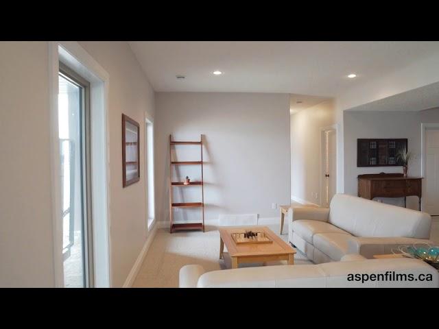 78 Skyview Estates   Dustin Sikler