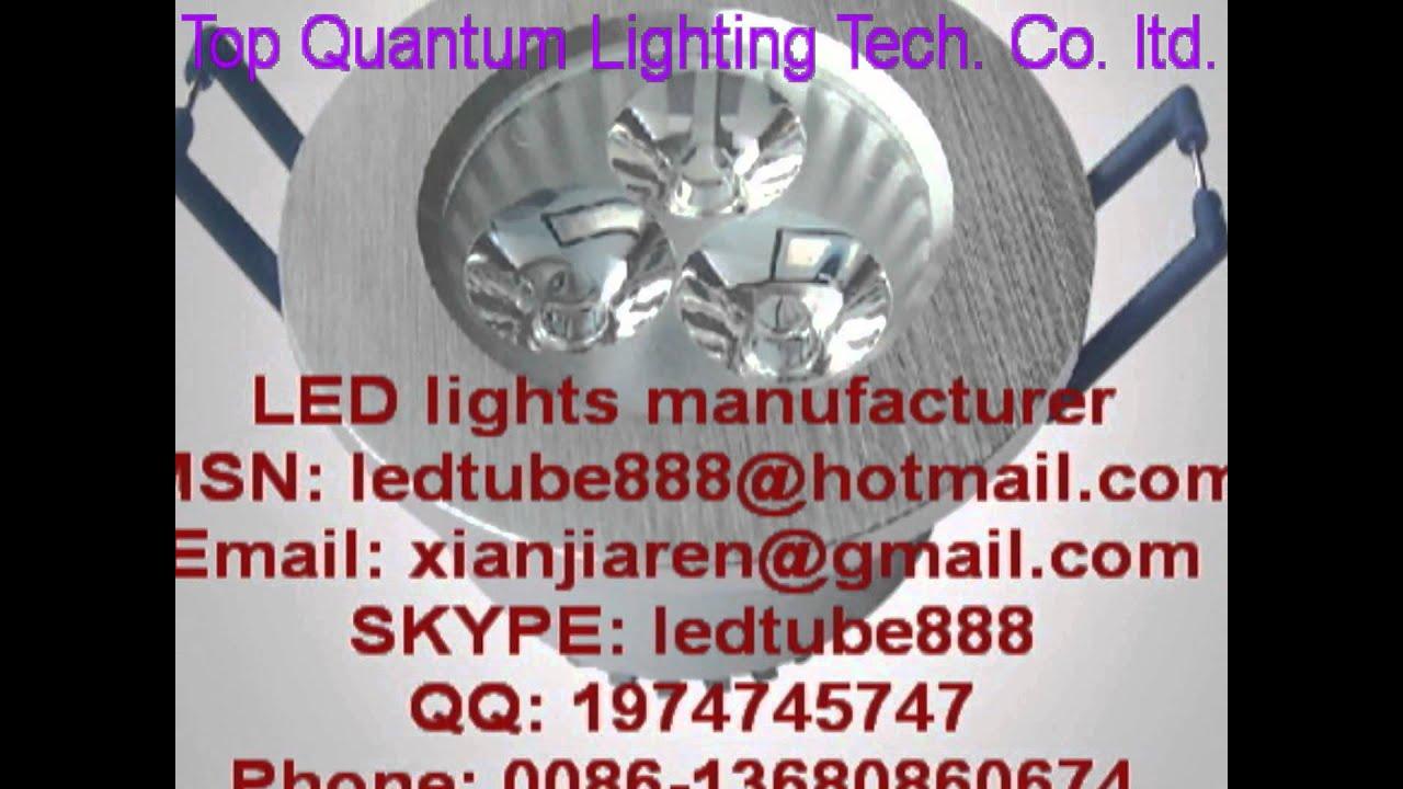 Led street light fixtures indialed street light hs codeled street light uk