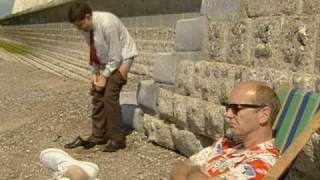 The Amazing Mr. Bean...Most Watched Scene in Bean History!!!