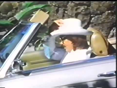 Gerry Lopez 1975  funny  from rare film Tales From The Tube