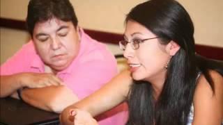 Participación de los pueblos indígenas en procesos electorales