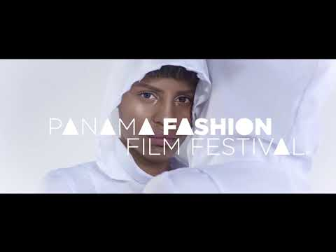 Panama Fashion Film Festival 2017 - [television ad]