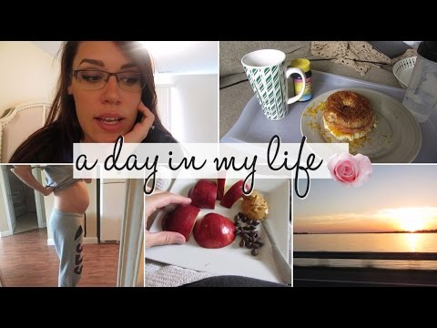 DAY IN MY LIFE♡ Stay at home wife | 22 weeks pregnant