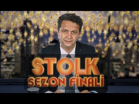 Stolk Season Final : Best Moments