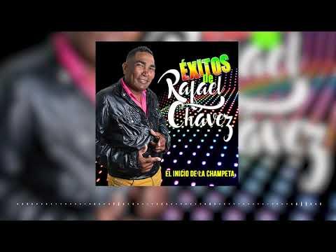 El Empate  - Rafael Chávez