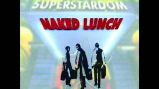 Naked Lunch - Home