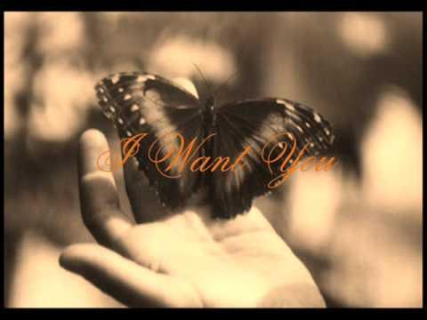 ♥ The Beautiful Ones ♥ - ♫ Mariah Carey ♫ - (Lyrics)