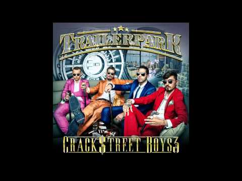 trailerpark-damals-in-der-schule-crackstreet-boys-3-beastmusic
