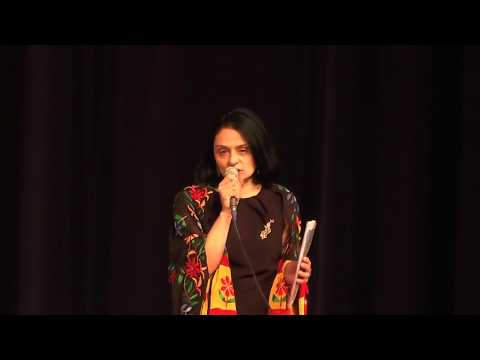 Diwali event By cultural centre Lakshmi / Ek Baar To India Aake Dekhna