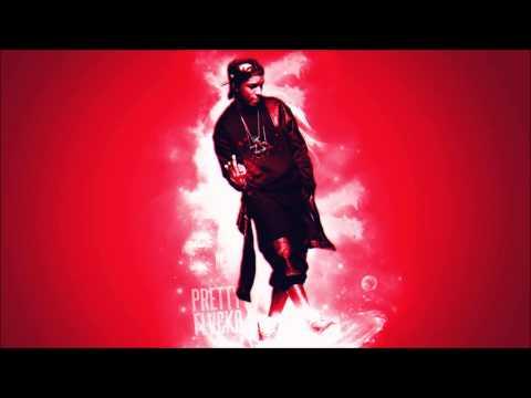 A$AP ROCKY - Canel St. (HQ +Lyrics in the Description) [Album At.Long.Last.A$AP]