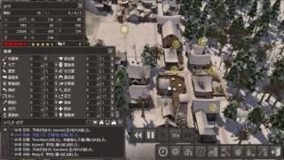 バニッシュド 6倍速版 再生リスト https://www.youtube.com/watch?v=Nk...