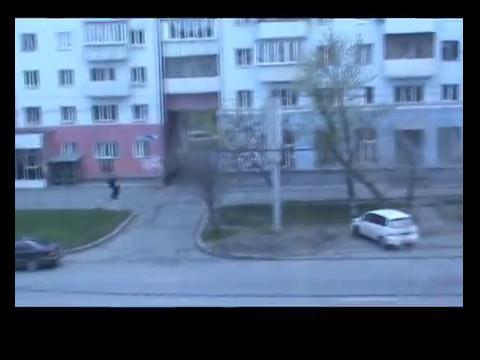 Купить квартиру двухкомнатную в Челябинске в центре