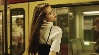 IT GIRLS by Hania Komasińska