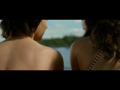 Trailer do filme Sr. Ninguém