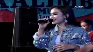Memori Berkasih MAYA SABRINA ft CAK ROT - OM KALIMBA MUSIC - LIVE BARENGAN SALAKAN TERAS BOYOLALI.mp3