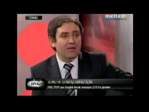 Şeyh Ahmet Sunusi ve ATATÜRK