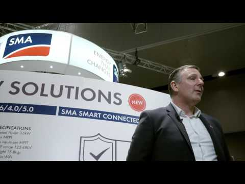 Solar + Solutions - OUR SUPPLIERS