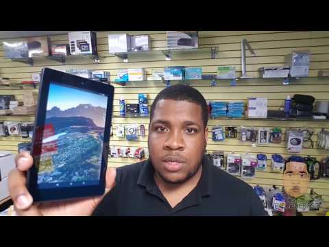 how-to-install-play-store-on-amazon-fire-7-tablet-7th-generation-2017
