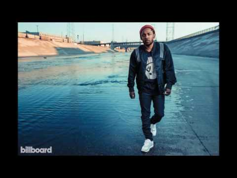 Blessed- Kendrick Lamar, ft Schoolboy Q, Danny Brown type beat