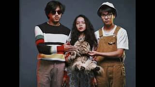 Wajib Masuk Playlistmu, 10 Lagu Indonesia Terbaru Rilis Agustus 2019