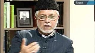 Real islam-persented by khalid Qadiani-c 5.mp4