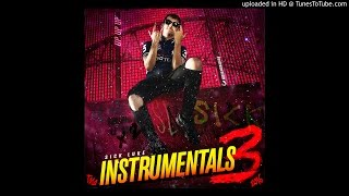 Sick Luke - Tokio Hotel (Instrumental)