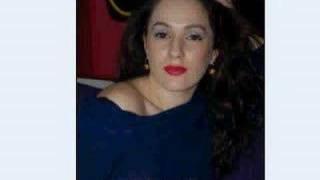 Christina DeRosa Slideshow