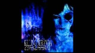 Killing Miranda - Discotheque Necronomicon