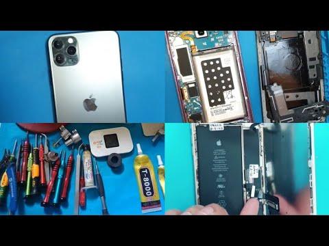 cara-service-hp-iphone,-samsung'-xiomi,-dan-nokia