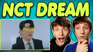 Reaction to NCT DREAM 엔시티 드림 'Hello Future' MV! In this video, we are back with another new kpop song and this time we are doing our nct dream hello ...