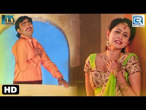 Jignesh Kaviraj, Chini Raval - Hure Pujaran Tara Soor Ni | Full VIDEO SONG | New Gujarati Movie 2018