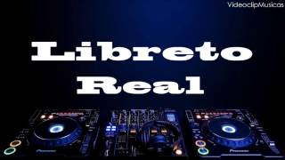 NUEVO !!! Libreto Real - Diganle - Reggaeton Cristiano